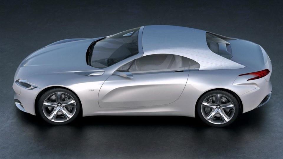 peugeot_sr1_hybrid4_hybrid_concept_05.jpg