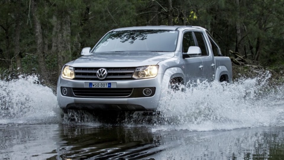 Australian Volkswagen owners caught up in the diesel emissions scandal won't receive any compensation.