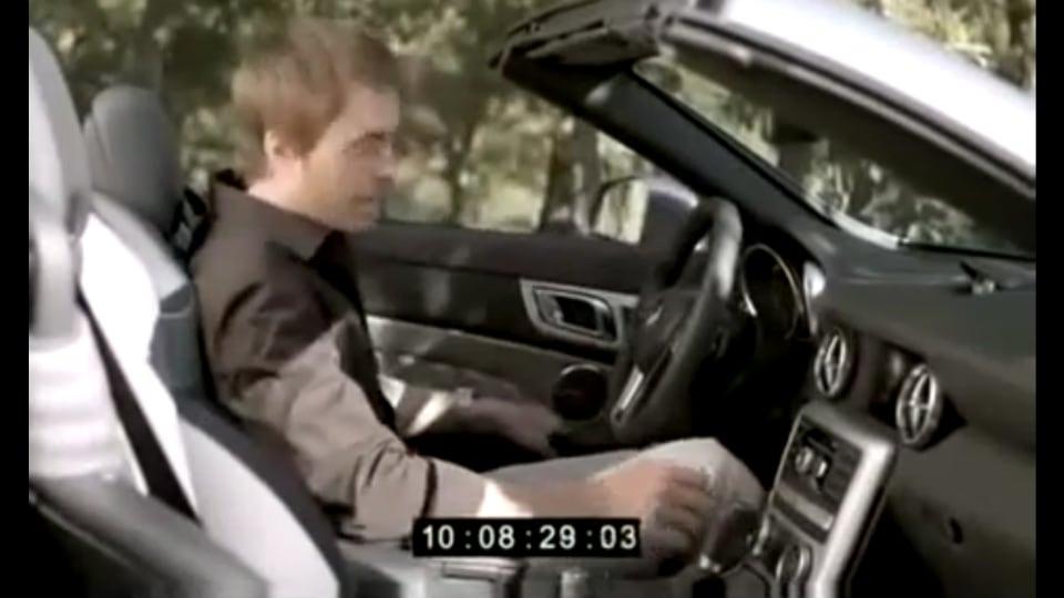 2012_mercedes_benz_slk_leaked_video_grab_04