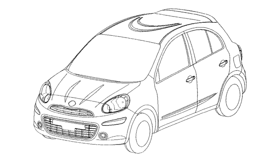 2011_nissan_micra_global-compact-car_patent-leak_05.jpg