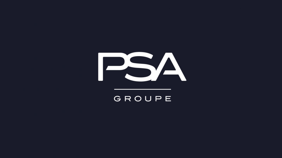 Groupe PSA Opel Vauxhall Purchase Approved By EU