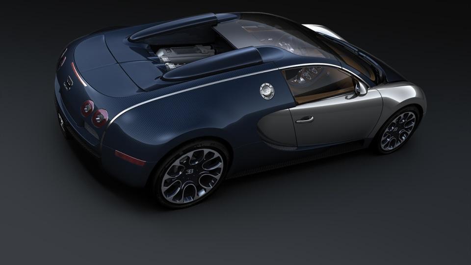 bugatti_veyron_sang-bleu_03.jpg