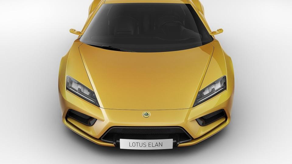 2013_lotus_elan_03