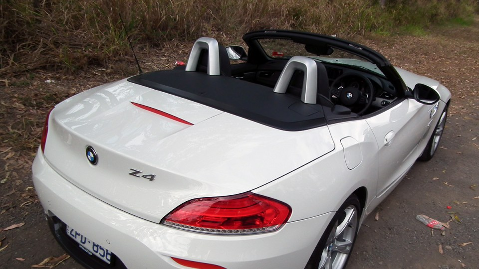 2013_bmw_z4_review_australia_06