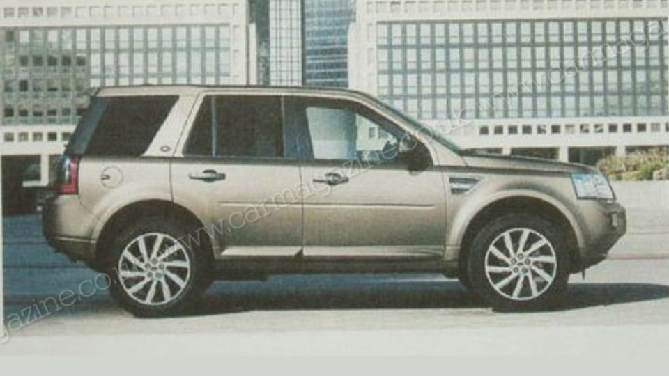 2011_land_rover_lr2_freelander_update_leaked_images_car_magazine_03