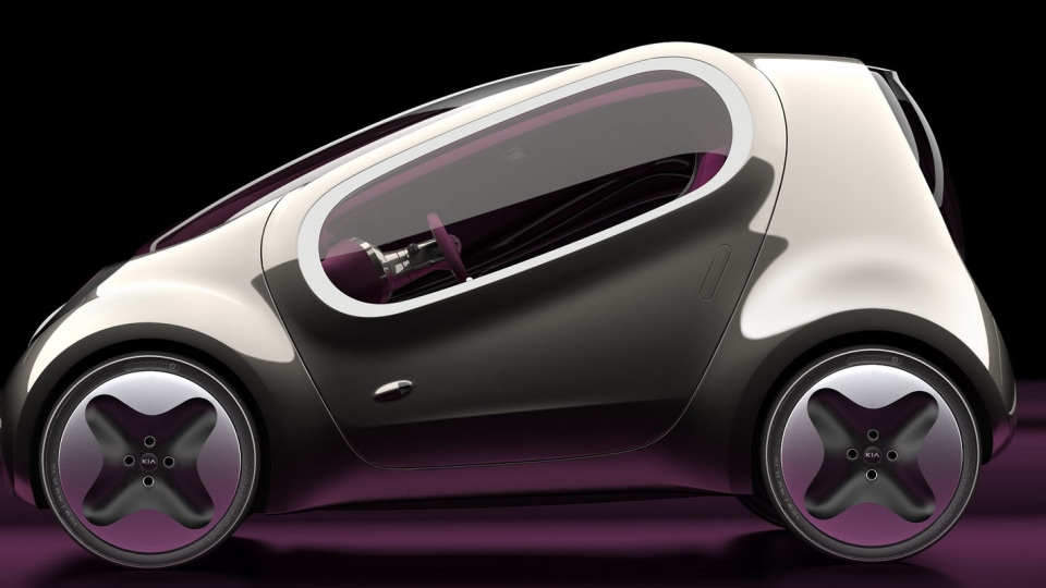 kia_pop_electric_vehicle_concept_01