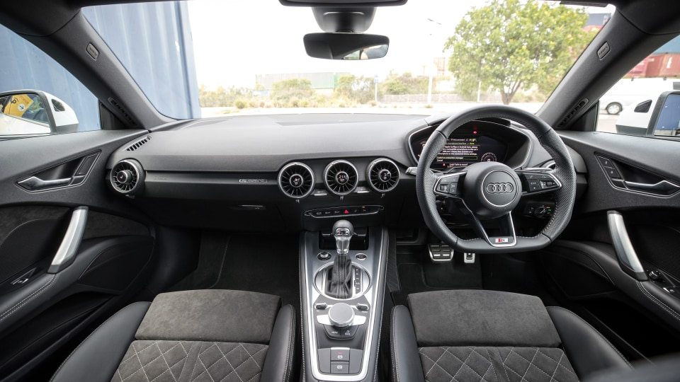 2020 Audi TT Coupe review-0