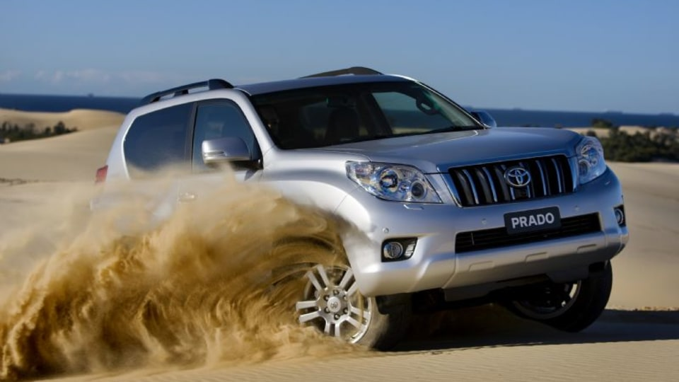 2010_toyota-prado_press_02.jpg