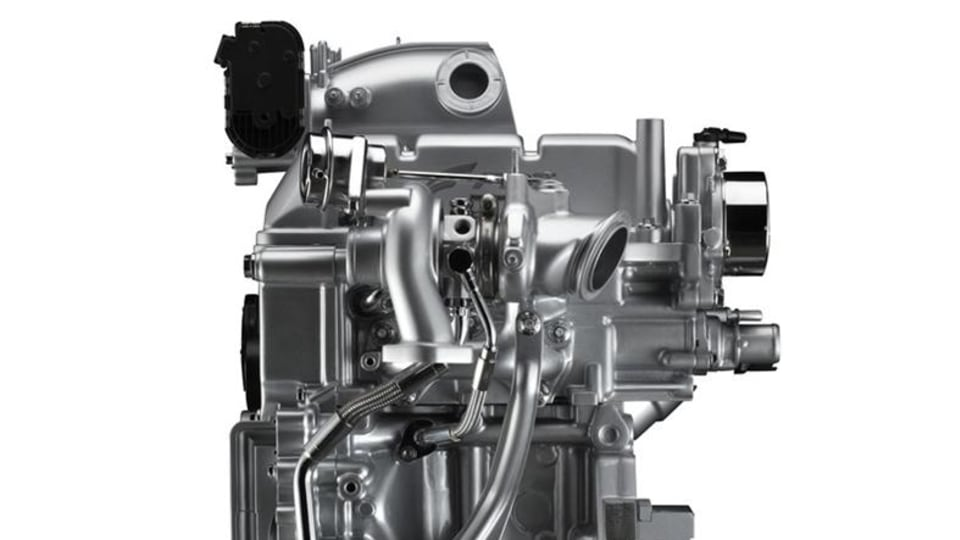 fiat_900cc_two_cylinder_twin_air_engines_06