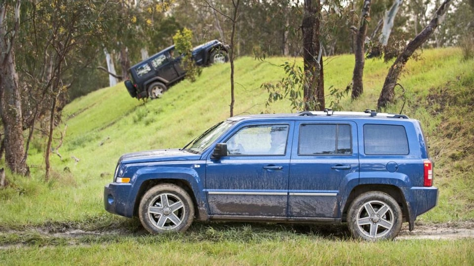 2010_jeep_patriot_first-drive-review_20.jpg
