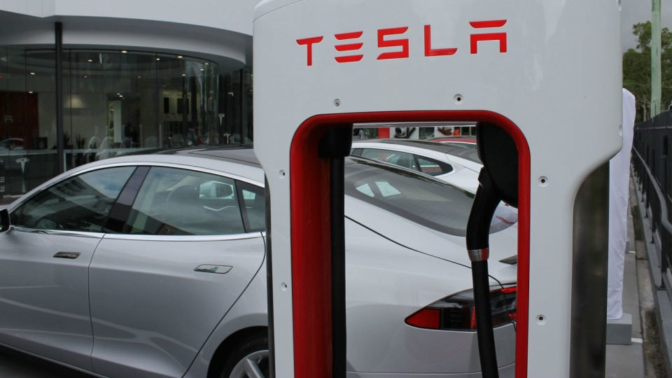 Tesla Model 3 Customers Won't Get Free Supercharger Access, Model X Updated