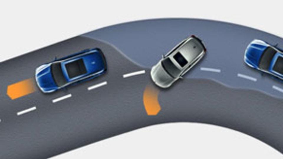 Victorian Govt Announces January 2011 ESC Regulations, VACC Calls For Explanation