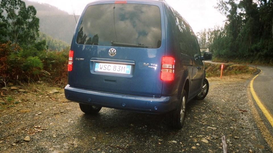 2011_volkswagen_caddy_4motion_launch_00c