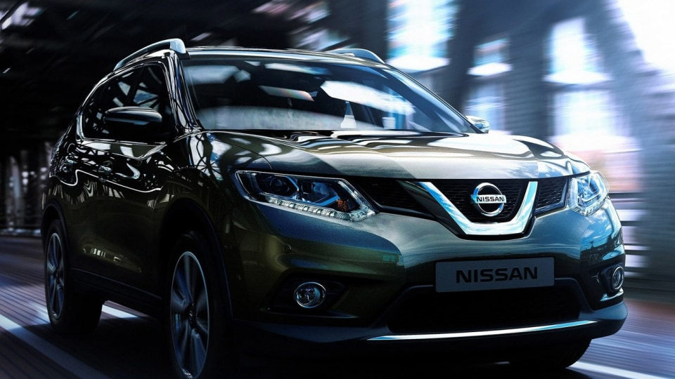 The Week That Was: New Nissan X-Trail, March VFACTS, MINI Cooper