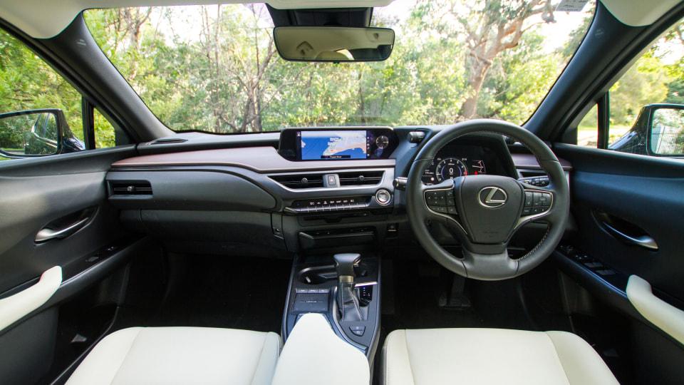 2020 Lexus UX200 Luxury Review-1