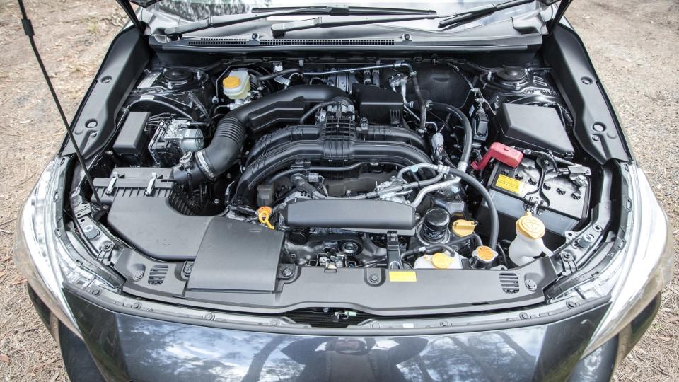2019 Subaru XV 2.0i-S review-4