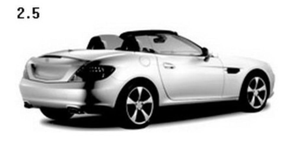 2011_mercedes_benz_slk_trademark_images_12