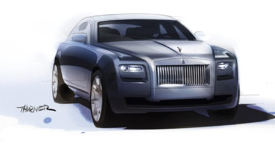rolls-royce_200ex-concept_14.jpg