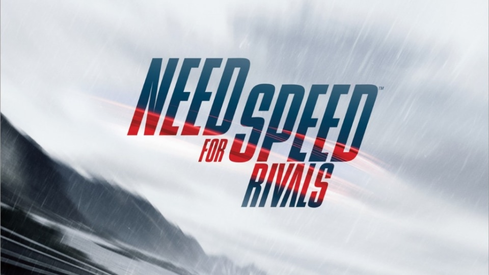 need_for_speed_rivals_screenshot_05