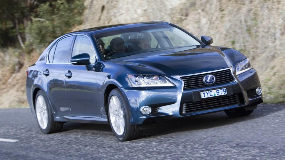 2012_lexus_gs_450h_first_drive_road_test_review_australia_08