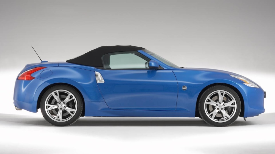 2010_nissan_370z_roadster_first_drive_review_press_photos_15