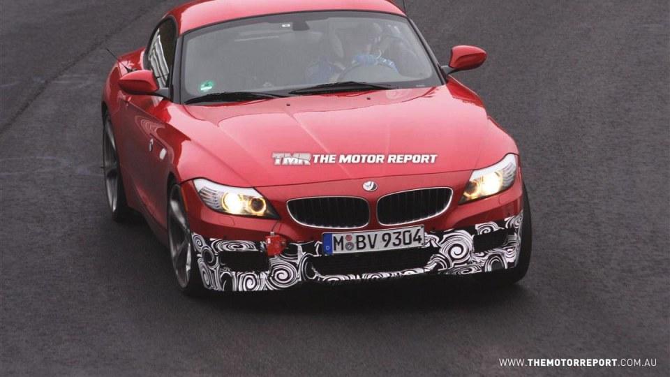 2009_bmw-z4_m-sport-package_spy-photos_01.jpg