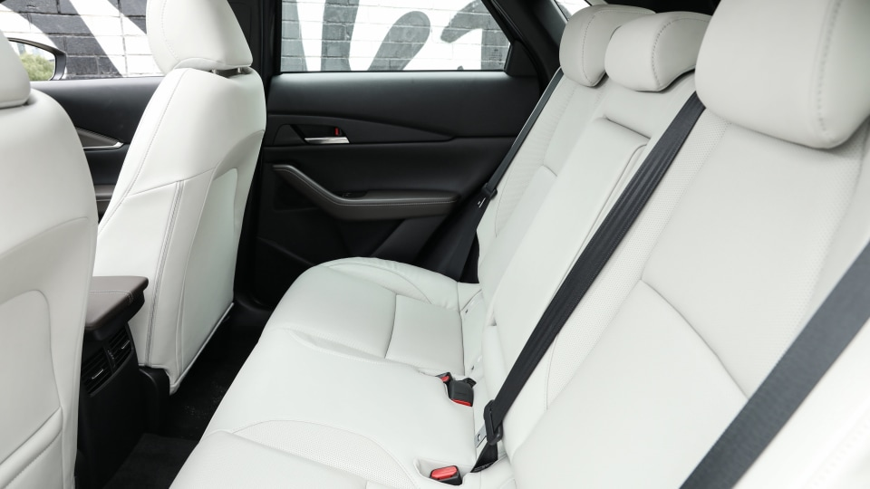 2020 Mazda CX-30 review: G25 Astina FWD-3
