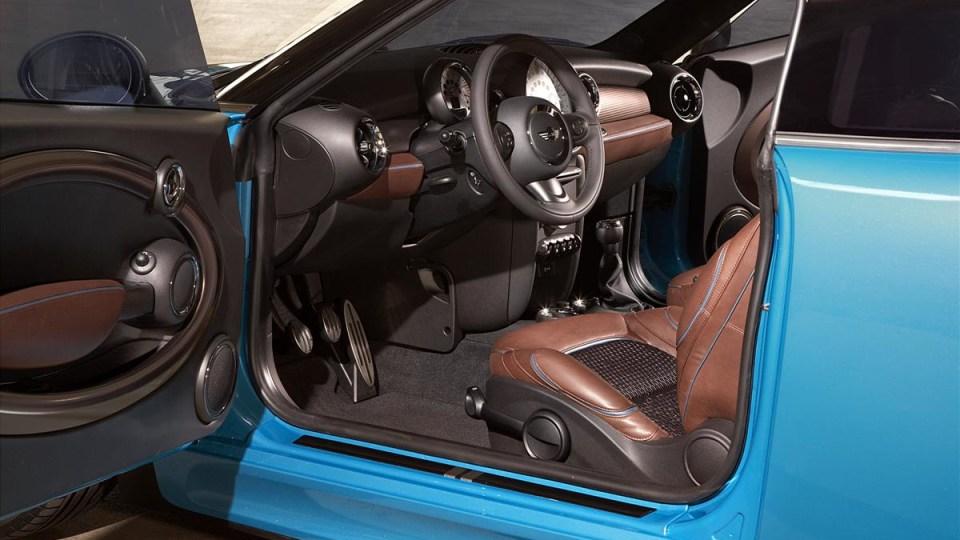 mini-coupe-concept_16.jpg
