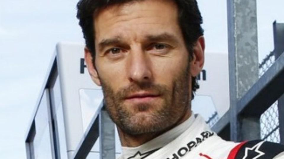 Porsche takes Le Mans pole
