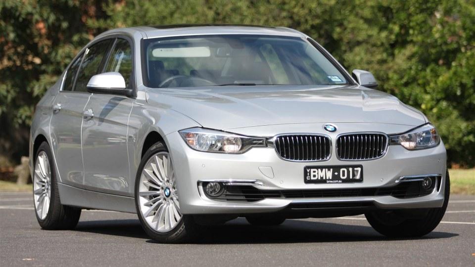 2012_bmw_328i_sedan_review_02