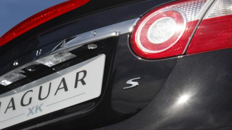 jaguar-xks_2009_06.jpg