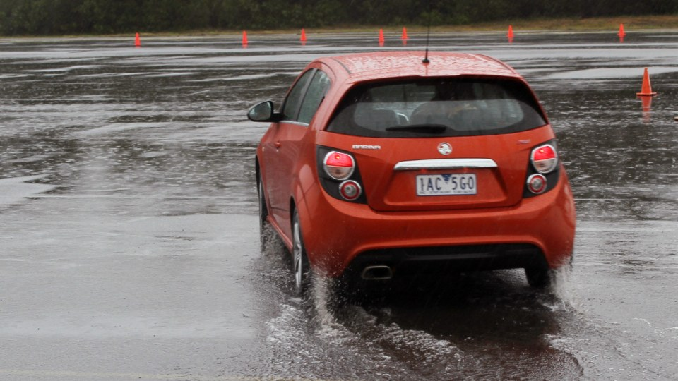 2014_holden_barina_rs_launch_review_04