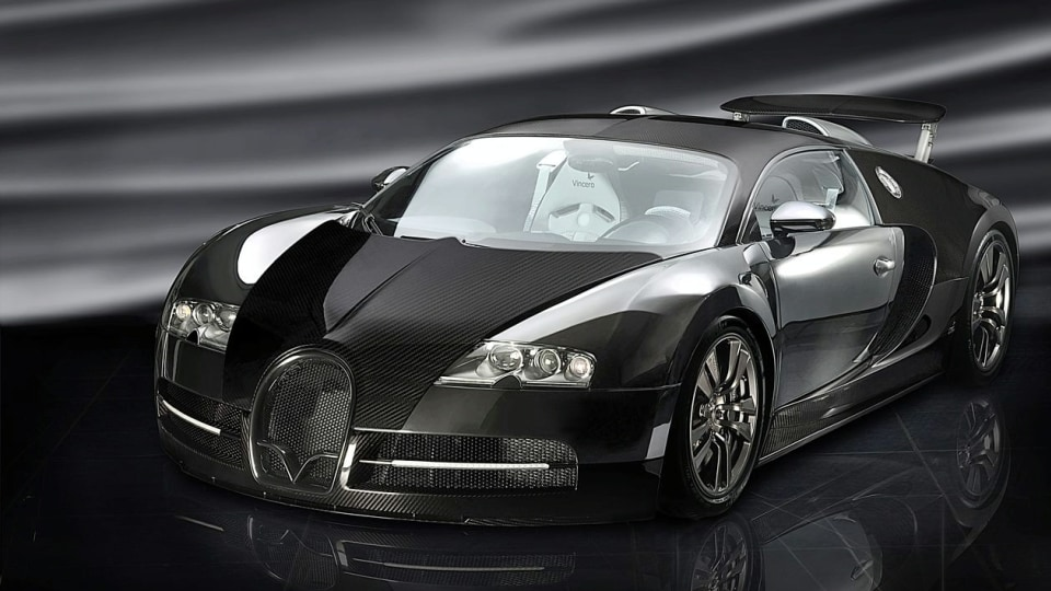 mansory-linea-vincero-bugatti-veyron-164_1.jpg