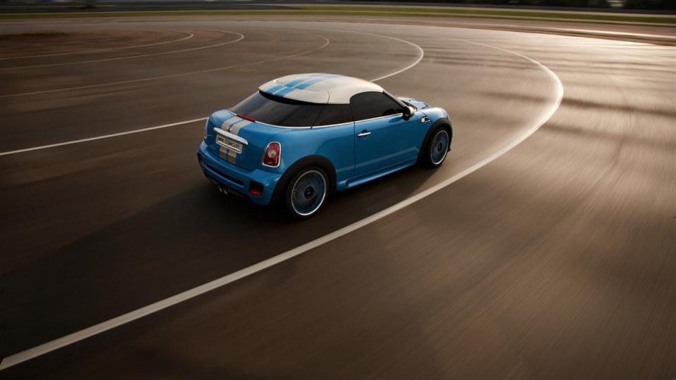 mini-coupe-concept_27.jpg