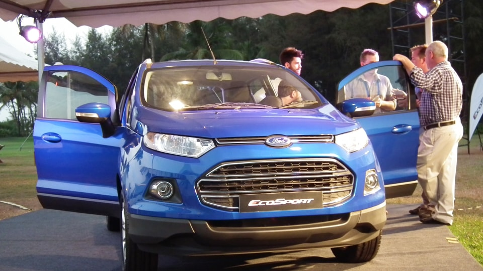 2014_ford_ecoboost_review_01