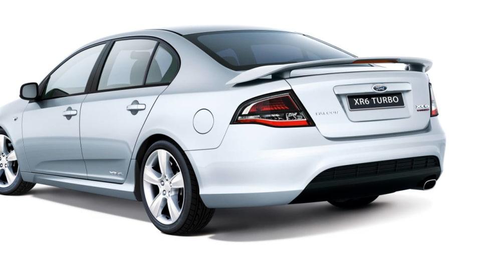 rear-silver.jpg