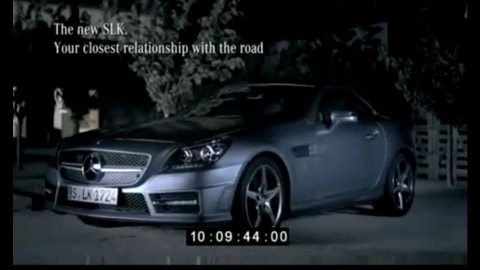 2012_mercedes_benz_slk_leaked_video_grab_07