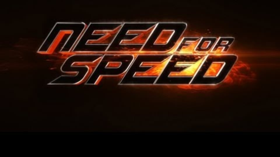 Film: Need For Speed Movie Teaser Released, Rivals Game Trailer Launched