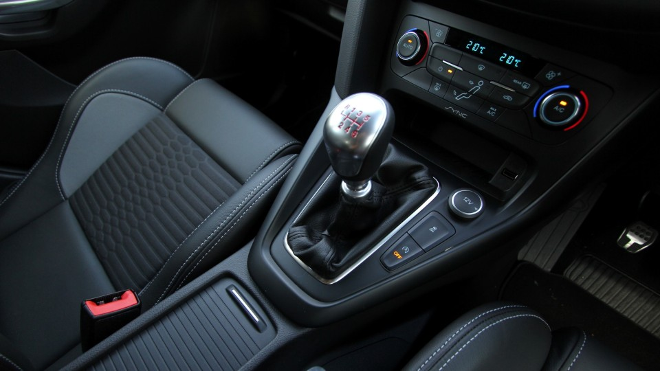 2015_ford_focus_st_review_06a
