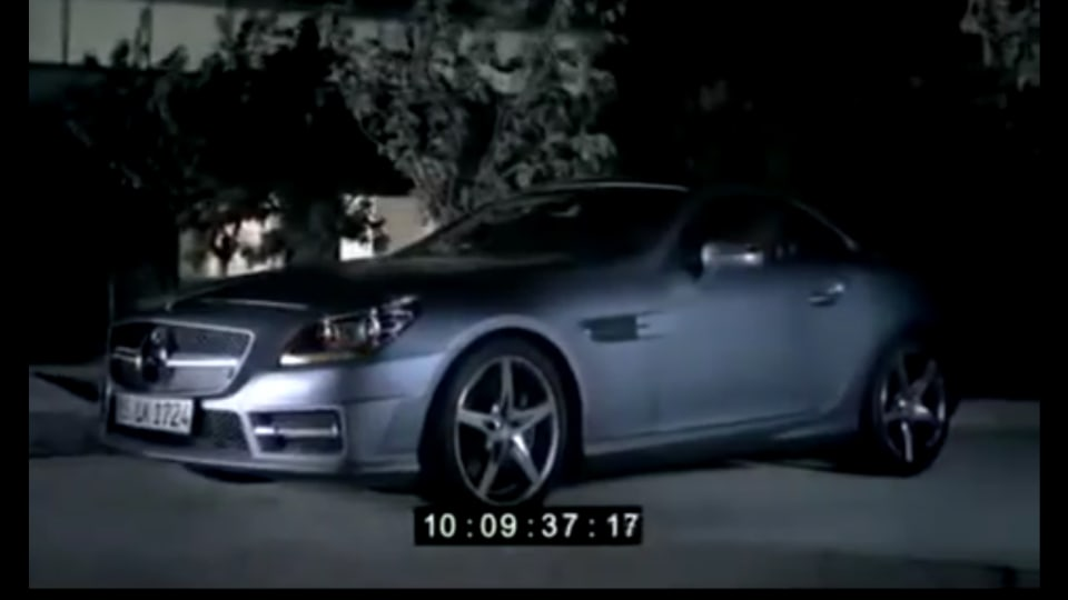 2012_mercedes_benz_slk_leaked_video_grab_06