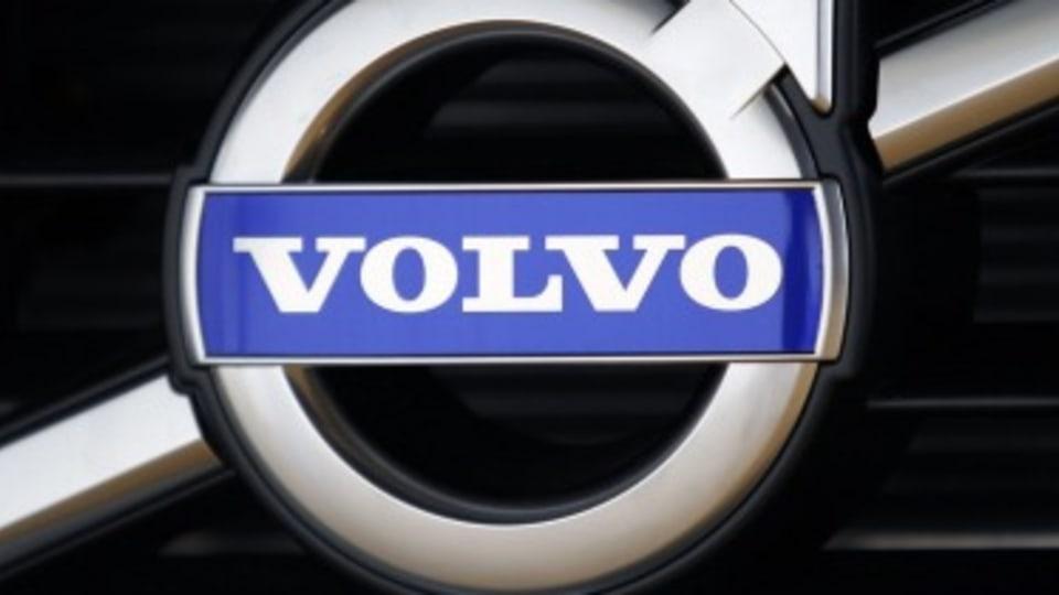 Milestones: Volvo does safety