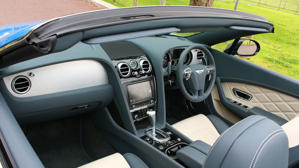 2015_bentley_continental_gt_convertible_v8_s_review_03
