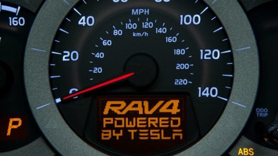 2012_toyota_tesla_rav4_electric_vehicle_teaser_01