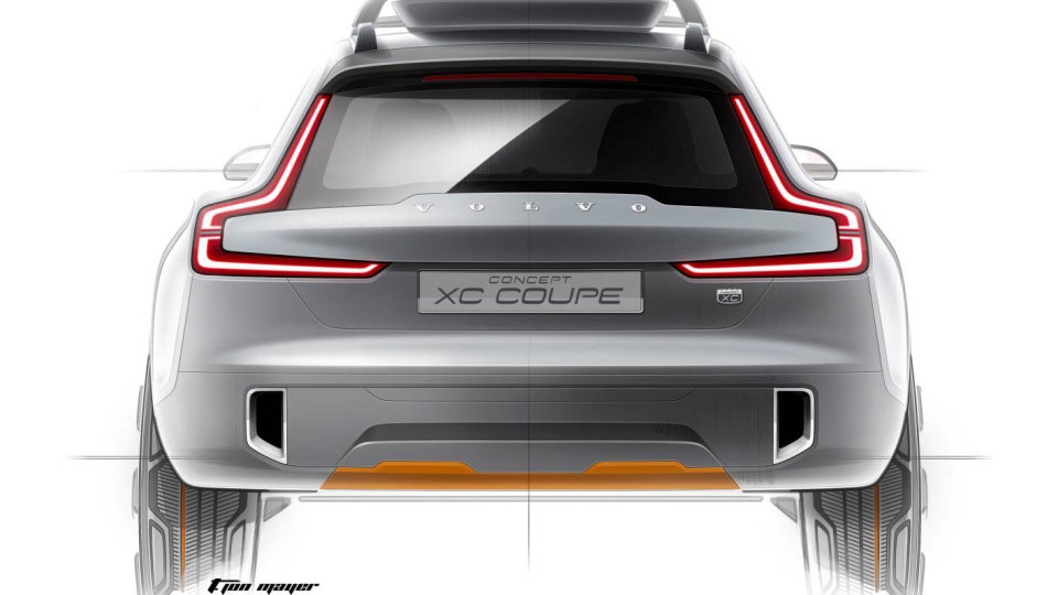 2014_volvo_xc_coupe_concept_teaser_04