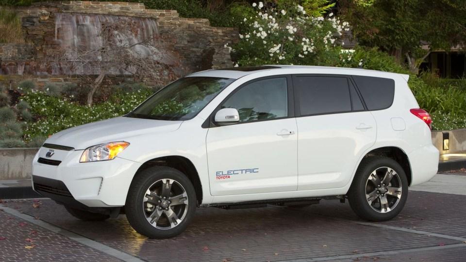toyota_rav4_ev_electric_vehicle_05