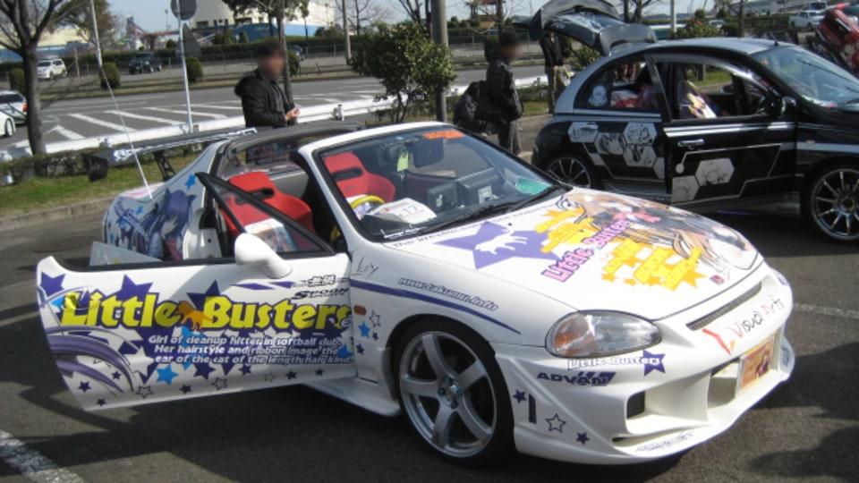 itasha-otaku-cars_18.jpg