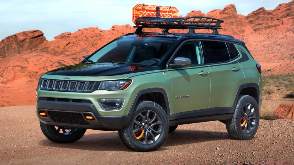 2017_jeep_trailpass_concept_01