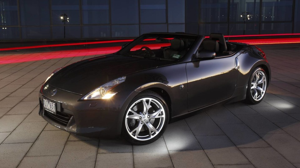 2010_nissan_370z_roadster_first_drive_review_press_photos_08