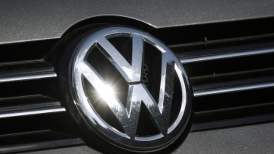 VW class action back in Federal Court