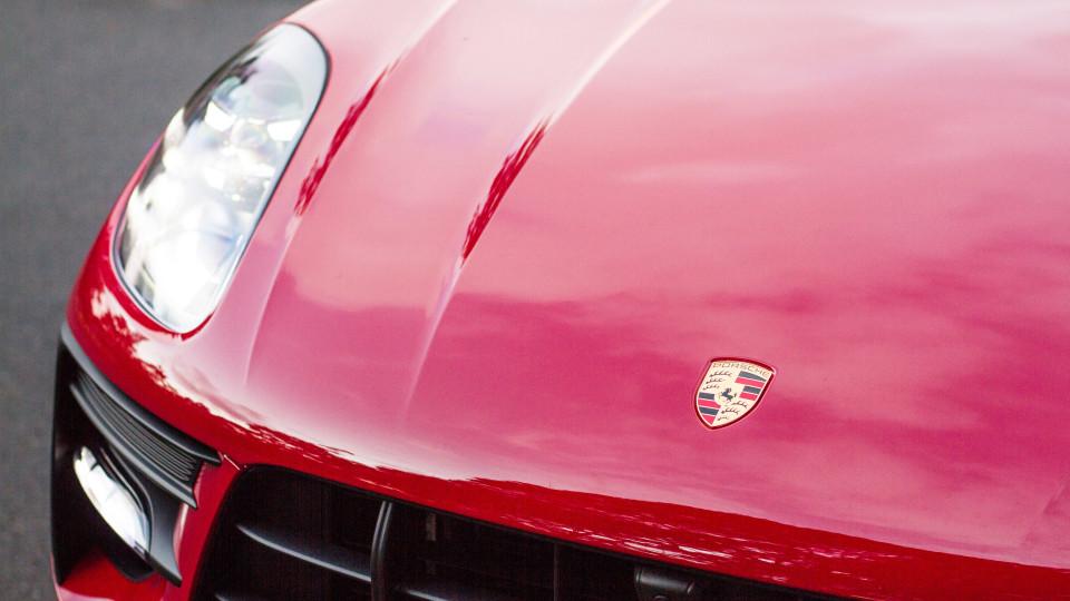 2020 Porsche Macan GTS review-3